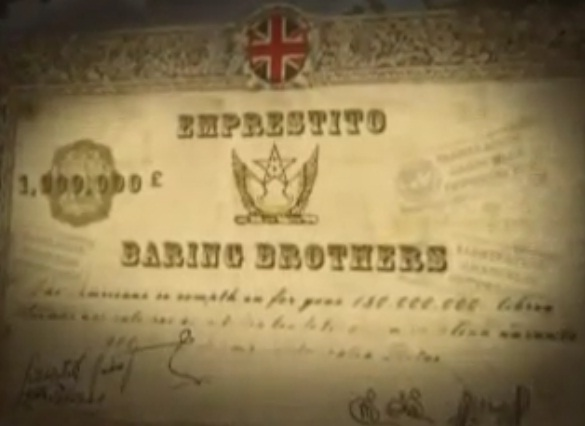Baring Brothers (Fuente: http://sincorrupcion.files.wordpress.com/2011/06/baring-brothers.jpg)